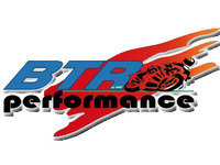 BTR-Performance Sprintrennen Start+Ziel