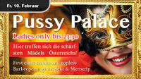 Pussy Palace