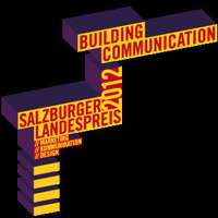 Salzburger Landespreises 2012 - Nominierungsveranstaltung@Rotunde der Salzburg AG