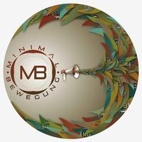 Minimalbewegung presents B-Talor@Disco Postkutsche
