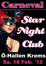 Single night aus krumbach markt - Casual dating in sankt