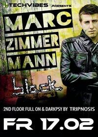 Marc Zimmermann@b.lack