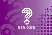 Club Fragezeichen