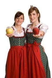 63. Steirischer Bauernbundball