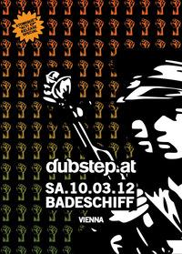 dubstep.at @Badeschiff