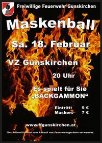 Gunskirchen single mnner. Sexdates in Gttingen