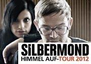 Silbermond - Himmel auf Open Air 2012
