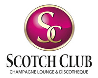 Scotch Club