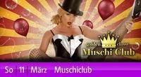 Muschiclub - Funky Aggro Circus Edition
