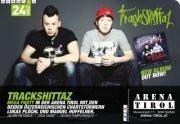 Trackshittaz Live