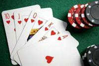 Gruppenavatar von Pokerstars