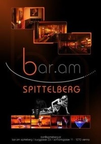 Ladies Night@Bar am Spittelberg