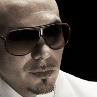 Pitbull & special guest: Sean Paul