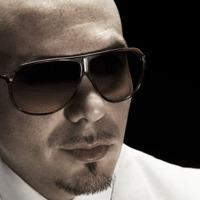 Pitbull & special guest: Sean Paul