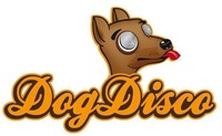DogDisco feat. The End Band & Seraphim Land