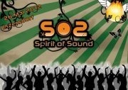 S.O.S - Spirit of Sound