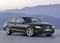Gruppenavatar von Audi- Fans