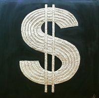Gruppenavatar von Alles was ich will, ist verboten, macht dick oder kostet zuviel......