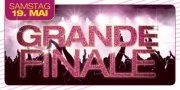 Grande Finale@Evers