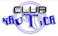 Club Nautica