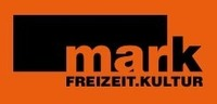 MARK.freizeit.kultur