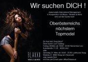 Casting Oberösterreichs nächstes Topmodel 2012@REMEMBAR