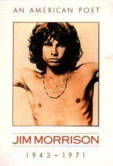 Gruppenavatar von Jim Morrison - An American Poet