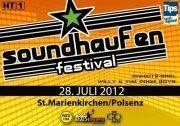 Soundhaufen Festival