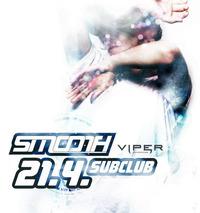 dnb.sk @ Subclub presentz SMOOTH@Subclub