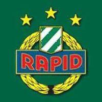 Gruppenavatar von SK RAPID WIEN Inoffizieller Fanklub
