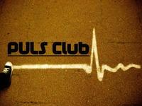 Puls Club