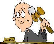 Gruppenavatar von Ich kenne einen guten anwalt, deinen friseur machen wir fertig