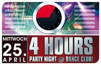 4-Hours-Party-Night@Baby'O
