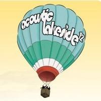 Acoustic Lakeside