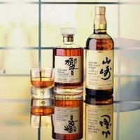 Hemingway Pleasure Monday: Whisky @Hemingway American Bar