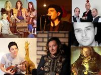 Opening Concert - Musikfest der Vielfalt 2012