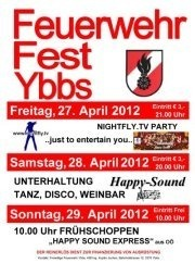 Treffen Heute Abend Ybbs An Der Donau, Serise