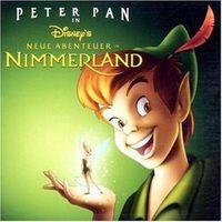 Gruppenavatar von Wir bleiben immer Kinder; oder auch: Peter Pan 4 live!