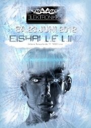 Elektronikka 2012