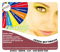 Treffen Flirten Graz Gries - Partnerbrse 50+ Volkermarkt