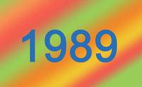 Jahrgang 1989-die zukünftige Elite