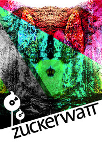 Zuckerwatt