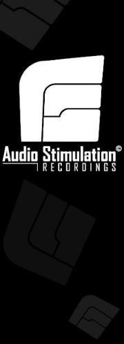 Audio Stimulation Label night
