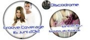 Groove Coverage - Club Nautica