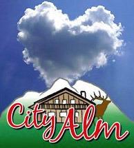 City Alm
