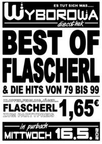 Best Of Flascherl