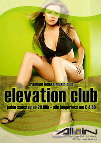 Elevation Club@All iN