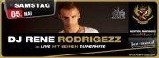 DJ Rene Rodrigezz