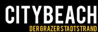 Citybeach Graz