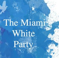 The Miami White Party